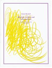 http://www.daniel-bischoff.net/files/gimgs/th-91_Daniel-Bischoff-Katalog-GfG-2008.png