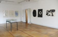 http://www.daniel-bischoff.net/files/gimgs/th-91_Daniel-Bischoff-Triennale-Erlangen-2015-5.png